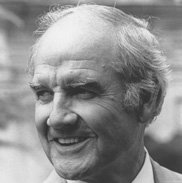 Goerge McGovern
