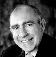 Mario R. Garcia