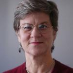 Kathleen Jamieson