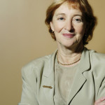 Maude Barlow