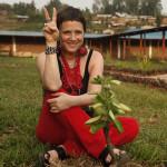 Eve Ensler (credit Paula Allen)
