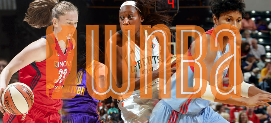 WNBA_Poster_Lectures