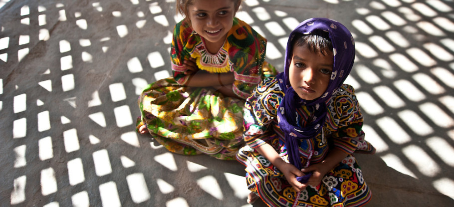 ag2011-02-India-1809