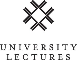 University Lectures Logo