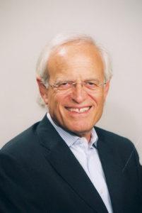 Martin S. Indyk