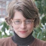 Jill Lepore Headshot