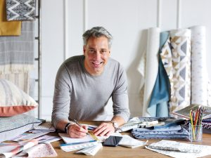 Thom Filicia Headshot